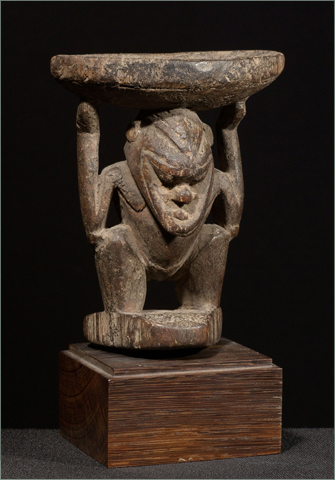 Antique Museum quality tribal art, Oceanic, Indonesian, African, Papua New Guinea, Southeast Asian, Philippines