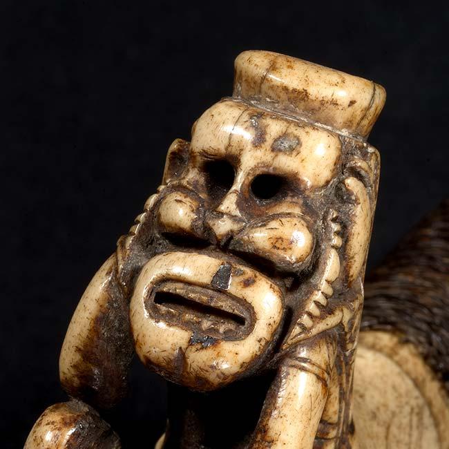 Archive – Bruce Frank Primitive Art Gallery – Antique Museum Quality